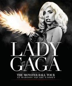 Lady Gaga orgie x beoordeeld Sex cartoons