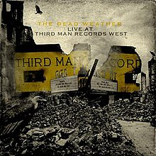 Third man records west.jpg