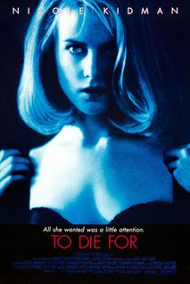 1995 film by Gus Van Sant