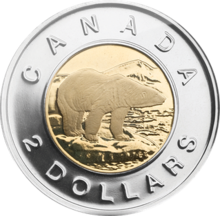Toonie - front.png