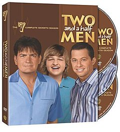 Two and a Half Men season 7 DVD.jpg