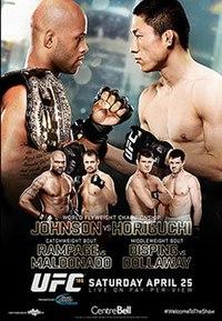 200px-UFC_186_event_poster.jpg