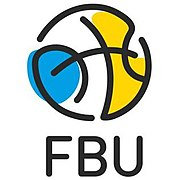 Ukrainian Basketball Federation logo.jpg