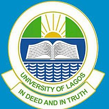 Image result for university of lagos