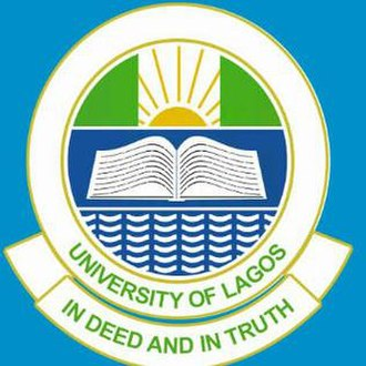 University of Lagos - Image: Uni Lagos