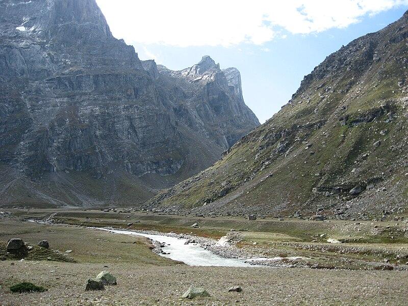 File:Upper Parvati Valley.jpg