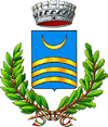 Coat of arms of Vernazza