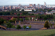View from Everton Park 2003.jpg