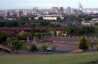 <i>Liverpool City Council v Irwin</i> English contract law case