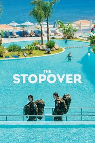 The Stopover - Film poster