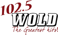 WOLD-FM 2014.PNG