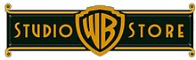 Warner Bros. World Studio Store logo.jpg
