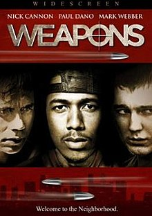 Weapons movie poster.jpg