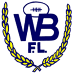 Western Border Football League logo.png
