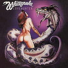 Lovehunter vs Tres hombres 220px-Whitesnake_-_Lovehunter