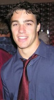 Michael Witt Australian rugby union and rugby league player