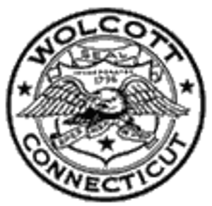 Wolcott, Connecticut - Image: Wolcott Ct Town Seal