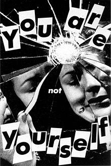 Présentation à contre-courant et en rétro pédalage - Page 4 220px-You_Are_Not_Yourself