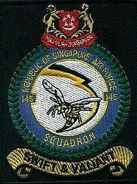 145Sqn shoulder patch.jpg