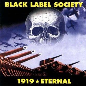 1919 Eternal - Image: 1919 Eternal