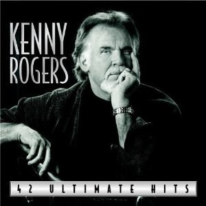 42 Ultimate Hits - Image: 42Ultimate Hits
