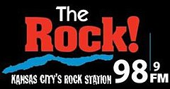 989TheRock logo.jpg