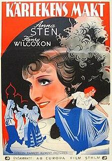 <i>A Woman Alone</i> (1936 film) 1936 film by Eugene Frenke