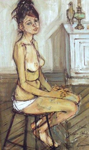 Françoise Adnet