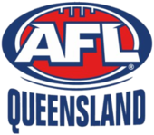 Afl queensland body logo.png