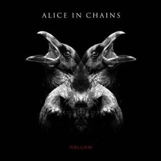 Hollow (Alice in Chains song) - Image: Aichollow
