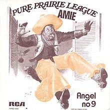 Amie PPL 1975.jpg