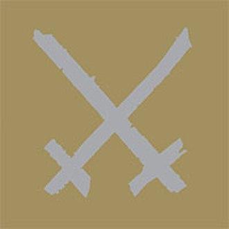 Angel Guts: Red Classroom (album) - Image: Angel Guts, Red Classroom Xiu Xiu album cover