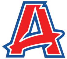 Arcadia High School (Arizona) Logo.png