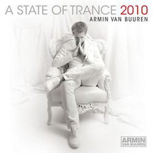 A State of Trance 2010 - Image: Armin van Buuren A State Of Trance 2010