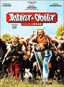 http://upload.wikimedia.org/wikipedia/en/thumb/d/d3/Asterix_obelix_cesar.jpg/220px-Asterix_obelix_cesar.jpg