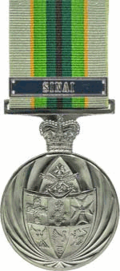 Australian Service Medal.png