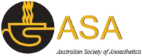 Australian Society of Anaesthetists logo.png