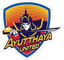 Ayutthaya United FC logo.jpg