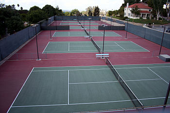 BPS Tennis Courts01.jpg