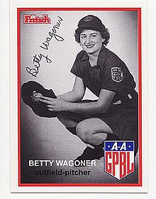 Betty Wagoner.jpg