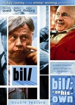 Bill On His Own.jpg