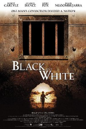 Black and White (2002 film)