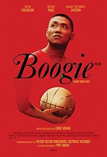 Boogie poster.jpeg