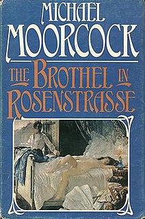 <i>The Brothel in Rosenstrasse</i>