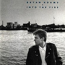 Bryan Adams Into the Fire.jpg