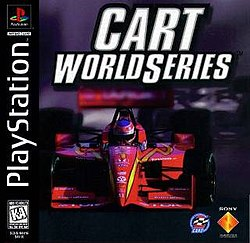 CART World Series Cover.jpg