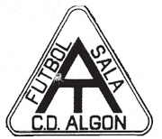 CD Algon FS.png