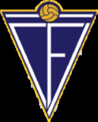 CF Igualada - Image: CF Igualada
