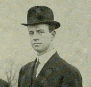 Charley Donnelly