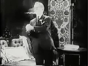 "File:Charles K. Harris singing ""After the Ball"".ogv"